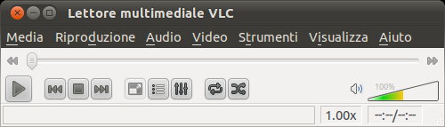 Schermata-Lettore multimediale VLC.png