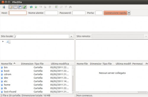 programma file zilla.jpg