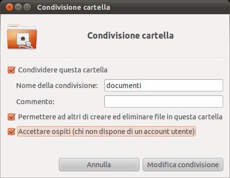 Schermata-Condivisione cartella.png