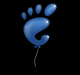 gnome-balloon.png