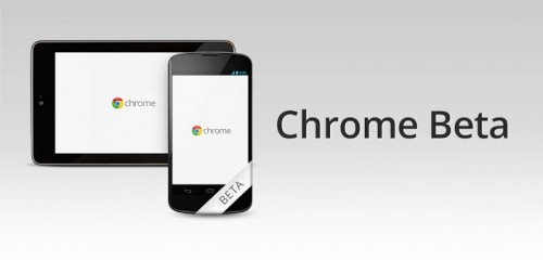 chrome beta.jpg