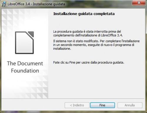 setupguidato libre office 3.4.5 5.JPG