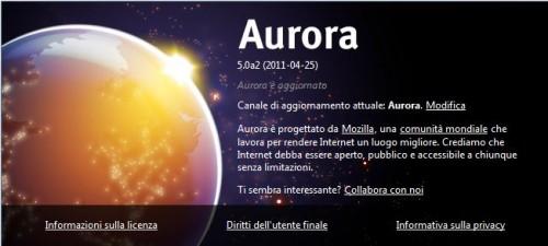 aurora5.0.JPG