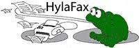 hylafax.jpg