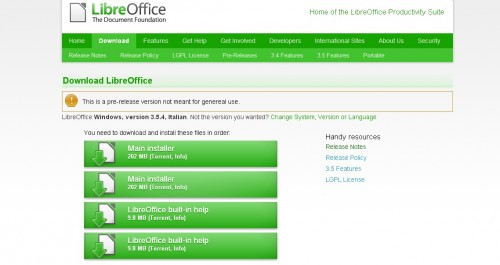 libre office 3.5.jpg