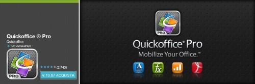 quickoffice pro.jpg