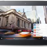 primo tablet ubuntu