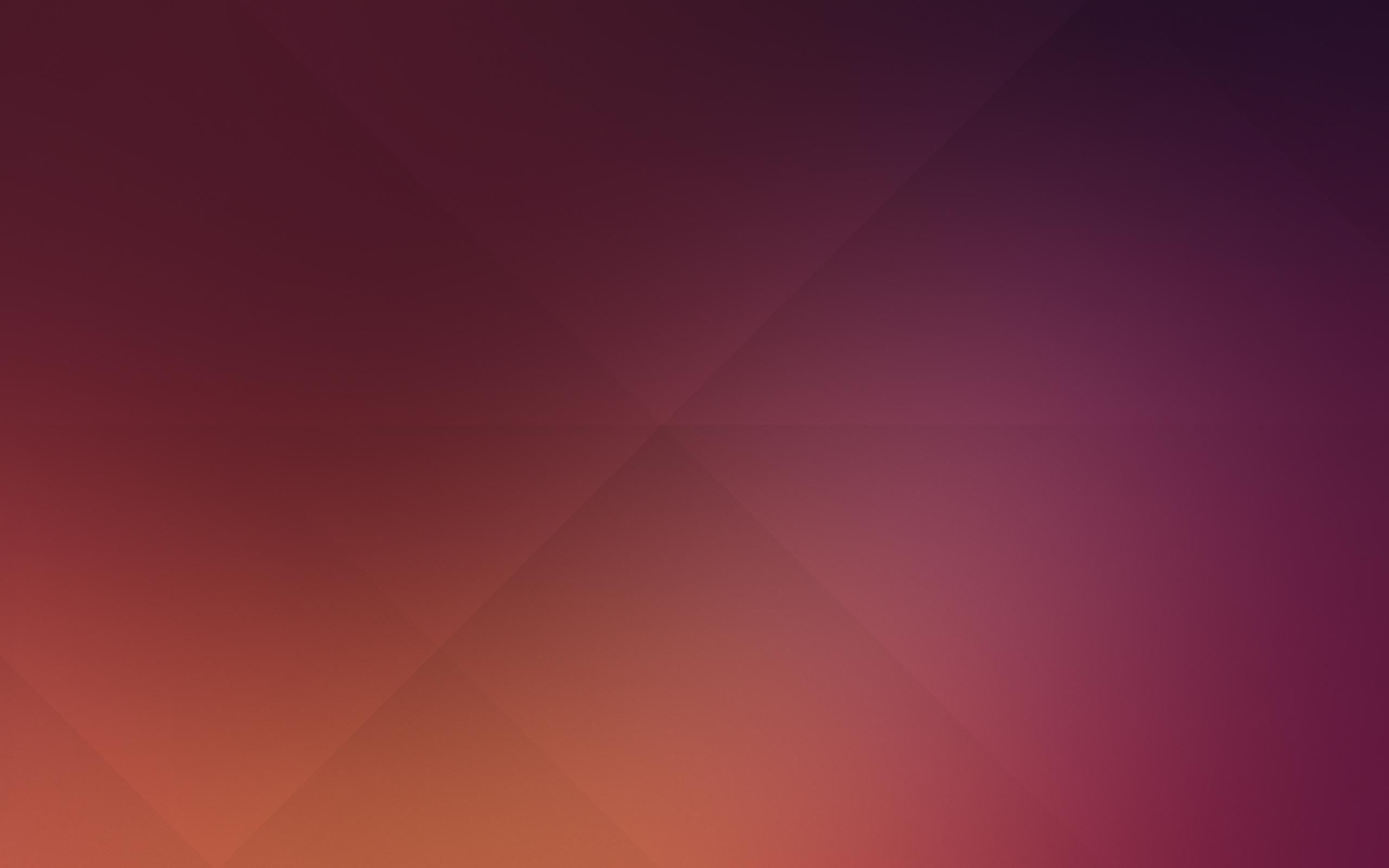 ubuntu pink and black - photo #7
