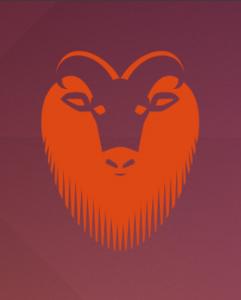 Ubuntu 14.04 Trusty LTS