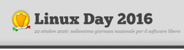 linux-day
